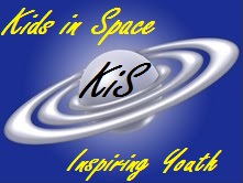 KIS_Logo-Image_Yay_V3.3