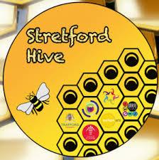 StretHive_Logo